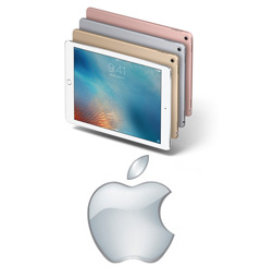 Apple_iPad (2).JPG